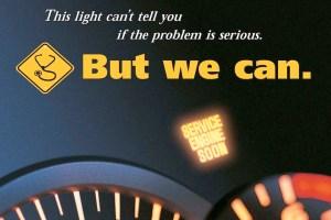Service Engine Soon, Community Automotive Repair