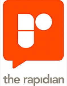 rapidian_logo